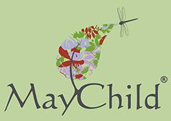 MayChild