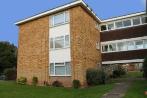 Langbay Court, Walsgrave, Coventry, CV2