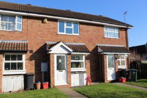 Sturley Close, Kenilworth, CV8
