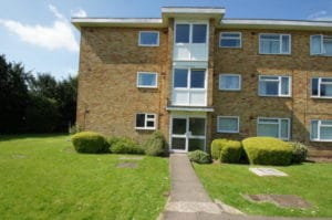 Langbay Court, Walsgrave On Sowe, Coventry, CV2