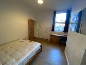 Room 2 – King Richard St, Coventry, CV2